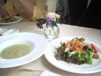10品サラダとスープ.jpg