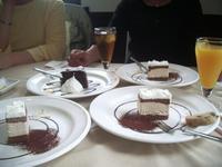 デザートと飲み物.jpg