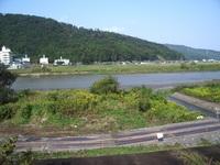 九頭竜川を望み・・・.jpg