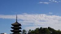 部屋から見える五重塔 (640x360).jpg